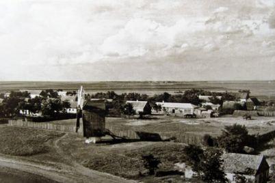 okunites-v-istoriyu-zaporozhskie-kraevedy-nashli-dom-nemczev-mennonitov-i-staroe-kladbishhe.jpg