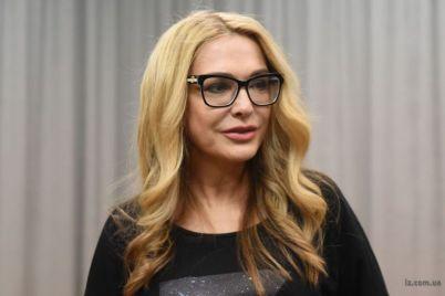 olga-sumskaya-podelilas-v-zaporozhe-sekretami-krasoty.jpg