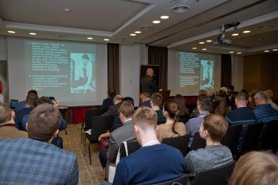 onlajn-translyacziya-skladnod197-operaczid197-ta-medichna-naukovo-praktichna-konferencziya-u-zaporizkij-mediczini-sposterigad194tsya-proriv.jpg