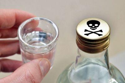 opasnaya-vodka-v-zaporozhe-i-oblasti-massovo-falsificzirovali-alkogol-iz-spirta-i-aczetona.jpg