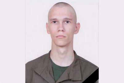 opasnogo-prestupnika-kotoryj-v-speczvagone-zastrelil-soldata-vezli-iz-zaporozhya.jpg