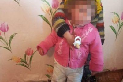 operacziya-po-poisku-4-letnej-devochki-zavershilas-uspeshno-v-odesskoj-oblasti.jpg