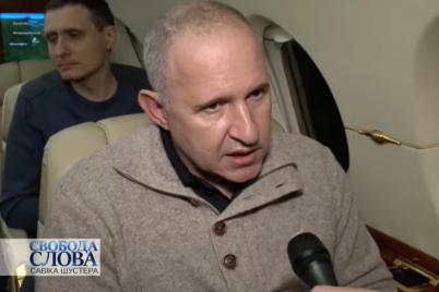 operacziya-z-peresadki-serczya-v-zaporizhzhi-likari-rozpovili-podrobiczi-video.png
