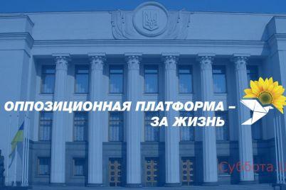oppoziczionnaya-platforma-za-zhizn-trebuet-ot-vlasti-garantirovat-yazykovye-prava-ukrainczev.jpg