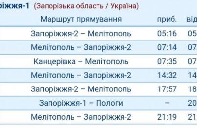 opublikovano-raspisanie-elektrichek-v-zaporozhskoj-oblasti.jpg