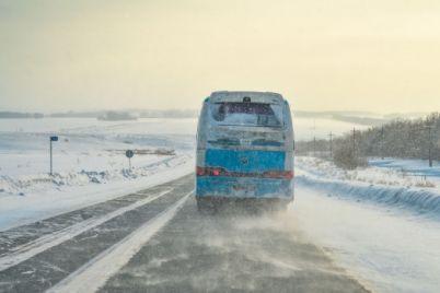 opyat-metel-gde-uznavat-ob-otmene-avtobusnyh-rejsov-iz-za-nepogody.jpg