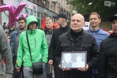 organizator-zaporozhskogo-polka-pobedy-andrej-ivanov-ballotiruetsya-v-verhovnuyu-radu.jpg