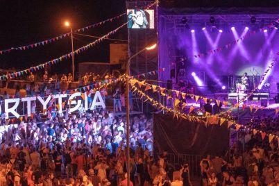 organizatori-khortytsia-freedom-rozpovili-pro-novih-uchasnikiv-festivalyu.jpg