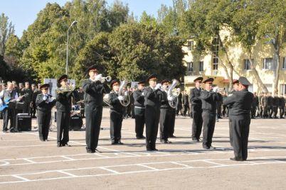 orkestr-vijskovod197-chastini-3033-originalno-privitav-usih-z-nagodi-somod197-richniczi-naczionalnod197-gvardid197-ukrad197ni.jpg