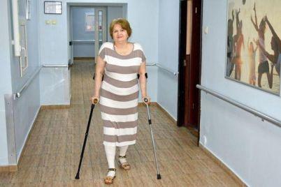 ortopedy-zaporozhskoj-oblbolniczy-daryat-paczientam-s-zabolevaniyami-sustavov-vtoruyu-zhizn.jpg