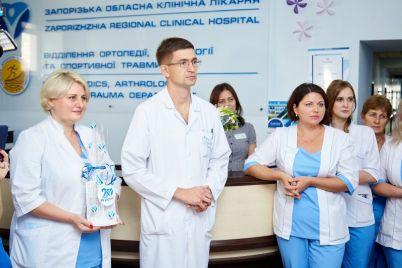 ortopedy-zaporozhskoj-oblbolniczy-otmetili-20-letnij-yubilej.jpg