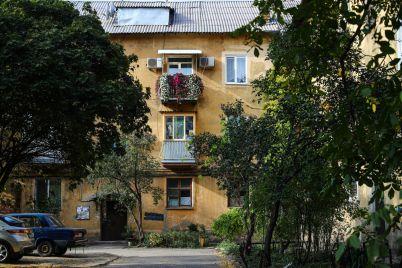 osennij-fotoreportazh-ob-uyutnyh-zaporozhskih-dvorikah.jpg