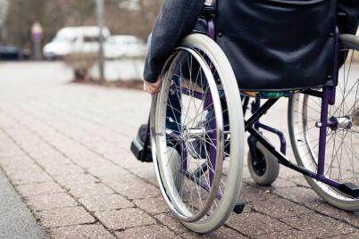 osobye-potrebnosti-v-zaporozhe-invalid-vozmutil-lyudej-na-ostanovke-video.jpg