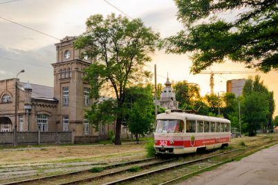 ostalos-nedolgo-kogda-v-gorode-vozobnovyat-tramvajnyj-marshrut-e2849612.jpg