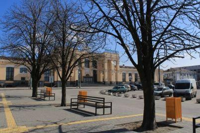 ostalos-nedolgo-v-zaporozhe-prodolzhat-rekonstrukcziyu-ploshhadi-privokzalnoj.jpg