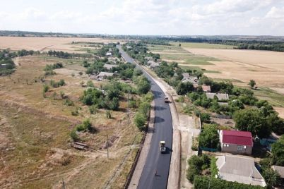 ostalos-neskolko-kilometrov-kak-obstoyat-dela-na-trasse-zaporozhe-mariupol-video.jpg