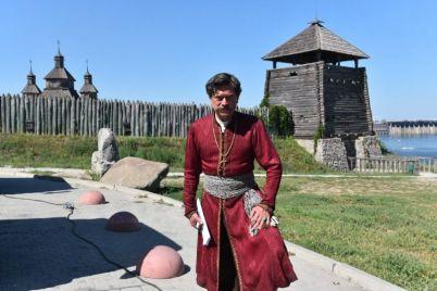 ostap-stupka-opyat-snyalsya-na-zaporozhskoj-sechi-foto.jpg