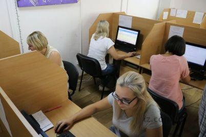 ostavajtes-na-linii-kak-rabotaet-zaporozhskij-kontakt-czentr-15-80.jpg