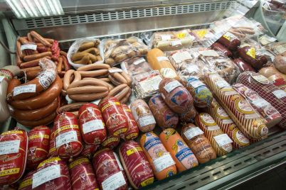 ostorozhno-otrava-na-kakie-hitrosti-idut-v-zaporozhskih-supermarketah-chtoby-prodat-prosrochennyj-tovar-foto.jpg