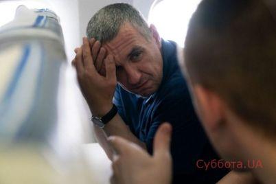 osvobozhdennyj-iz-plena-zhitel-zaporozhskoj-oblasti-gotovitsya-dat-pervoe-intervyu-foto.jpg