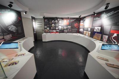 ot-aleksandrovskoj-kreposti-v-zaporozhe-otkrylsya-interaktivnyj-muzej-arhitektury-foto.jpg