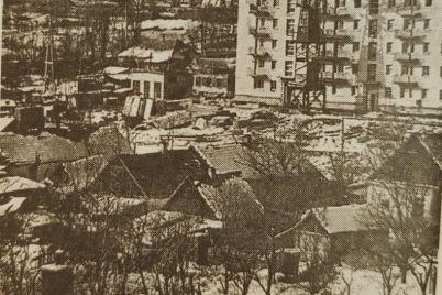 ot-pustyrya-do-razruhi-kak-my-poteryali-czentralnuyu-ploshhad-zaporozhya-1.jpg