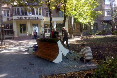 otdohni-v-aleksandrovskom-rajone-poyavilis-kreativnye-lavochki-1.jpg
