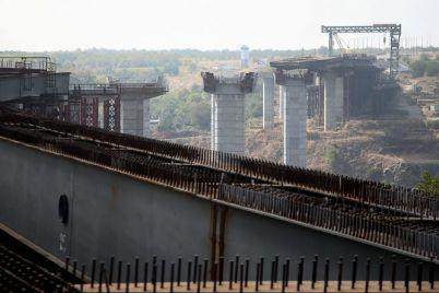 otkorrektirovannyj-proekt-stroitelstva-zaporozhskih-mostov-gotov.jpg