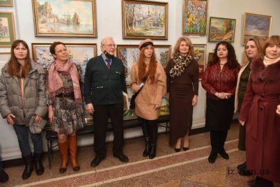 otkrylas-bolshaya-vystavka-zaporozhskih-hudozhnikov-foto.jpg