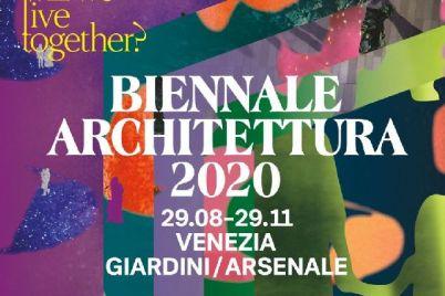 otkrytie-mezhdunarodnoj-arhitekturnoj-biennale-v-veneczii-perenesli.jpg