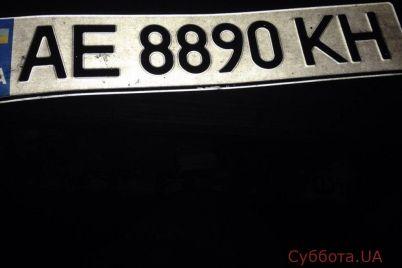 otletel-na-40-metrov-v-zaporozhskoj-oblasti-na-bolshoj-skorosti-sbili-peshehoda-foto.jpg