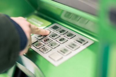 otlozhi-kreditku-v-rabote-privatbanka-proizoshel-masshtabnyj-sboj.jpg