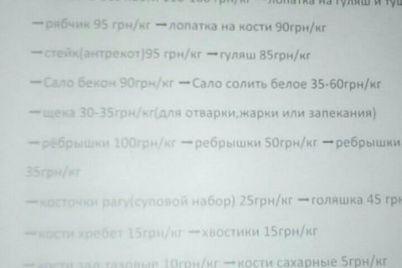otsutstvie-goryachej-vody-i-produktov-s-kakim-problemami-stolknulis-zhiteli-inficzirovannogo-covid-19-obshhezhitiya.jpg