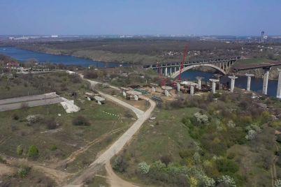 ozvucheno-skolko-deneg-vydelili-na-stroitelstvo-zaporozhskih-mostov-v-2020-godu-foto-video.jpg