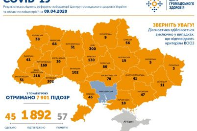 ozvucheny-novye-dannye-o-zabolevshih-covid-19-v-zaporozhskoj-oblasti.jpg