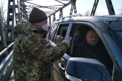 pandemiya-koronavirusa-ukraina-zakryvaet-graniczy-dlya-inostranczev.jpg