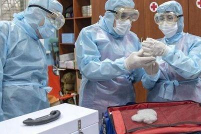 pandemiya-koronavirusa-v-ukraine-vyzdoravlivaet-pervyj-zabolevshij.jpg