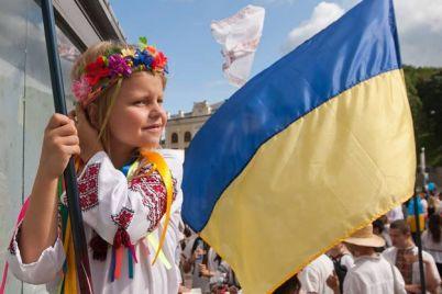 paradu-buti-u-zaporizhzhi-gotuyutsya-zho-svyatkuvannya-dnya-nezalezhnosti.jpg