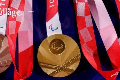 paralimpiada-2020-ukrad197nski-sportsmeni-vzhe-zdobuli-11-zolotih-medalej.jpg