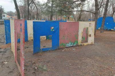 park-prevratili-v-sobachij-tualet-zaporozhczy-trebuyut-rekonstrukcziyu-foto.jpg