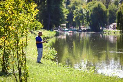 parku-dubovaya-roshha-60-let-istoriya-zaporozhskih-attrakczionov-fotoreportazh.jpg