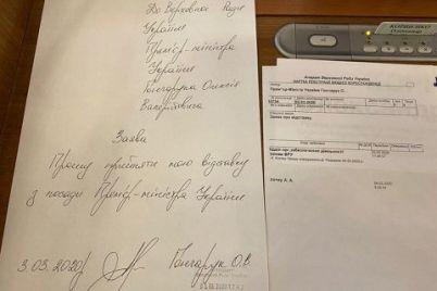 parlament-podderzhal-otstavku-goncharuka-kak-golosovali-zaporozhskie-nardepy.jpg