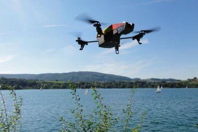 parrot_ar.drone_.jpg