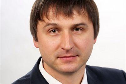 partiya-prizupinila-chlenstvo-zaporizkogo-opoblokivczya-yakogo-spijmali-na-habari.jpg