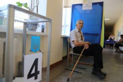 partiya-sluga-naroda-nabiraet-bolee-40-golosov-v-zaporozhskoj-oblasti.jpg