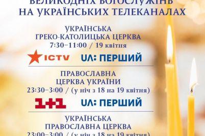 pasha-vo-vremya-epidemii-koronavirusa-gde-mozhno-budet-posmotret-pashalnye-bogosluzheniya.jpg