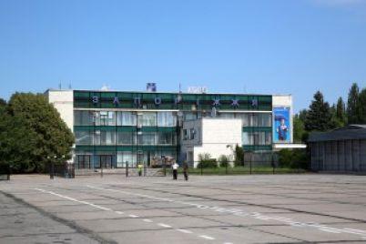 passazhiropotok-zaporozhskogo-aeroporta-bolshe-chem-u-dneprovskogo.jpg