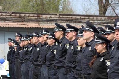 patrulna-policziya-zaporizhzhya-vidznachila-den-narodzhennya.jpg