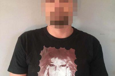 pedofila-rodom-z-zaporizhzhya-zatrimali-na-teritorid197-odeskod197-oblasti.jpg