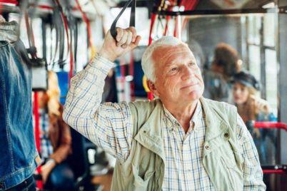 pensioneram-hoteli-zapretit-besplatno-ezdit-v-chasy-pik-uznaj-chto-poshlo-ne-tak.jpg